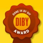 FedEx Wins DIBY Award