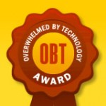 AT&T Wireless Wins Overcome By Technology Award